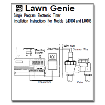 lawn genie solenoid wiring diagram wiring diagrams Hunter Two Wire Irrigation System toro irrigation system wiring diagram irrigation well lawn genie valve diagram lawn genie valve diagram