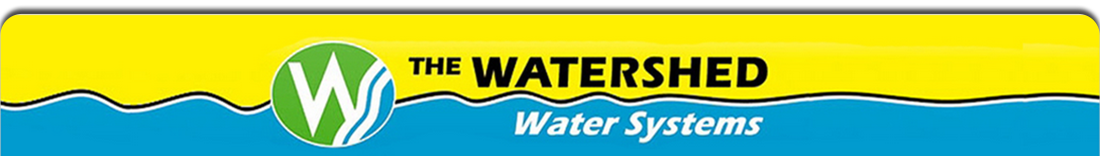 The Watershed OFFICIAL CONTROLLER MANUALS LIBRARY